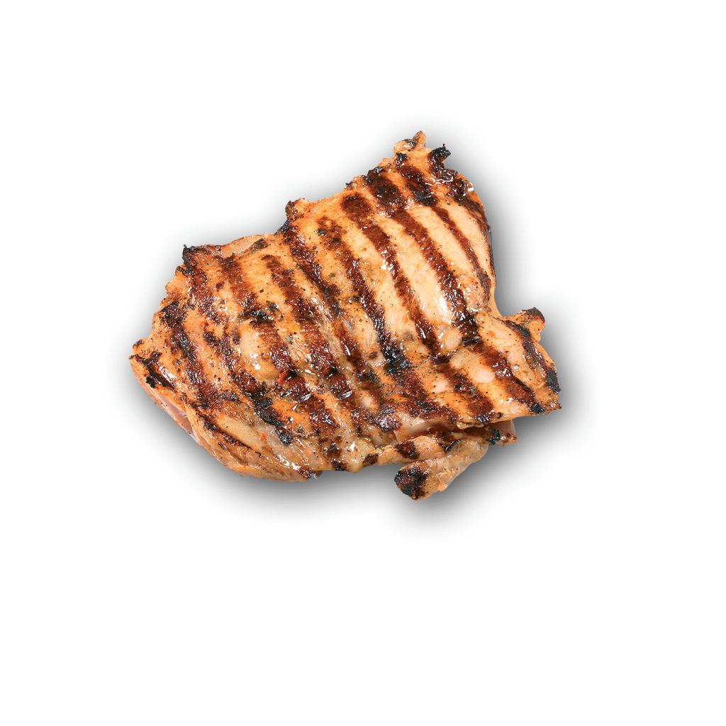 Пилешка пържола ЖАР